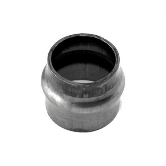 Omix-ADA® - Pinion Spacer