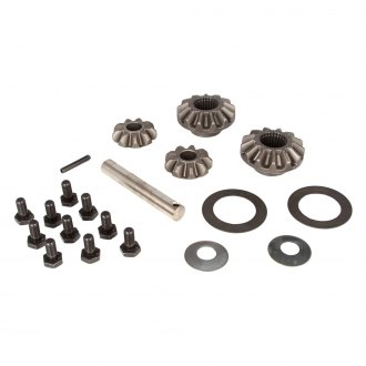 Omix-ADA® - Front Differential Parts Kit
