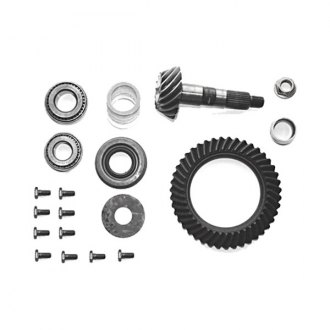 Omix-ADA® - Ring and Pinion Kit