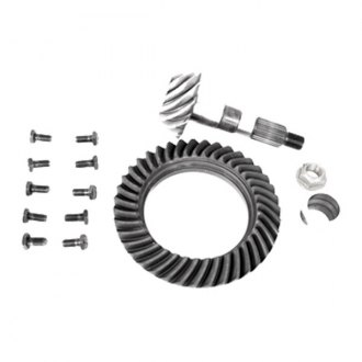 True Part Only Available Dealer 2350849 furthermore Dodge Carrier Bearing Replacement further I0000H8jJ8QotgFc as well Wj Torque Specs  plete List 1397735 likewise 05109541AA. on jeep liberty carrier