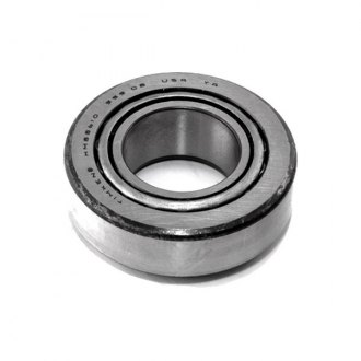 Omix-ADA® - Inner Bearing Cup Kit