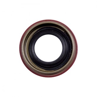 Omix-ADA® - Differential Oil Seal Kit