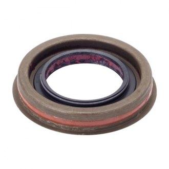Omix-ADA® - Front Steel Pinion Oil Seal