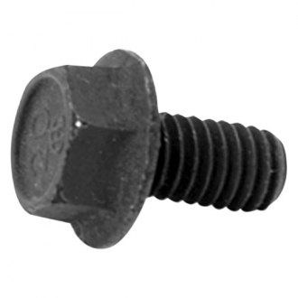 Omix-ADA® - Differential Cover Bolt