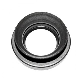 Omix-ADA® - Axle Seal