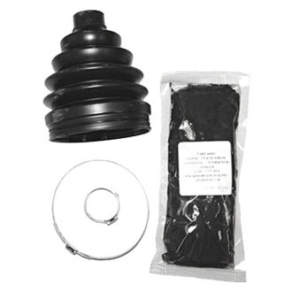 Omix-ADA® - Axle CV Boot Kit