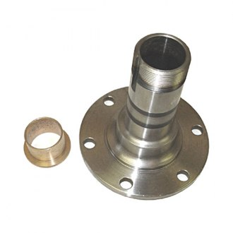 Omix-ADA® - Spindle with Bushing