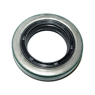Omix-ADA® - Rear Outer Axle Seal