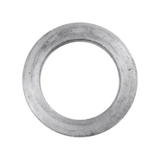 Omix-ADA® - Axle Bearing Retainer