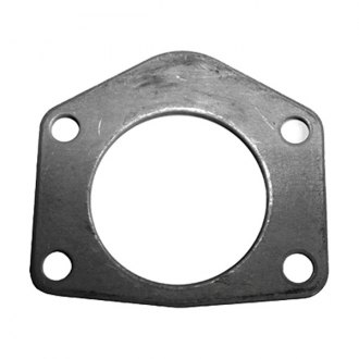 Omix-ADA® - Axle Shaft Bearing Retainer
