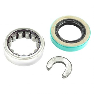 Omix-ADA® - Axle Bearing and Seal Kit