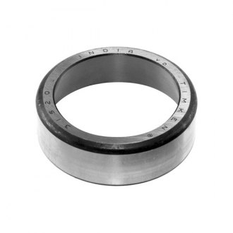Omix-ADA® - Differential Bearing Cup