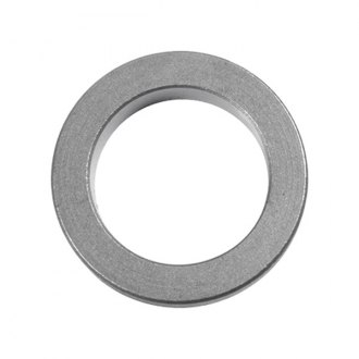 Omix-ADA® - Rear Axle Shaft Bearing Retainer Ring