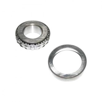 Omix-ADA® - Transfer Case Bearings
