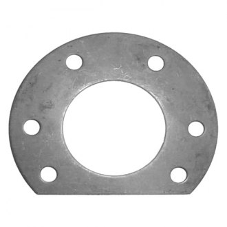 Omix-ADA® - Rear Inner Axle Bearing Retainer