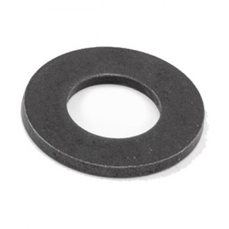 Omix-ADA® - Pinion Washer