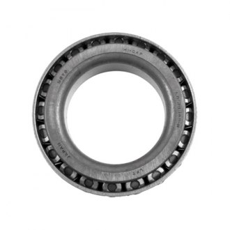 Omix-ADA® - Front Differential Side Bearing