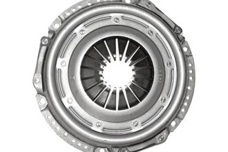 Omix-ADA® - Clutch Cover