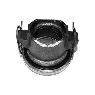 Omix-ADA® - Clutch Throwout Bearing