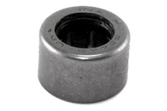 Omix-ADA® - Metal Crankshaft Pilot Bearing