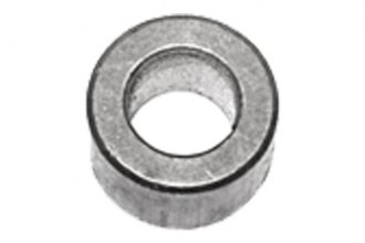 Omix-ADA® - Metal Clutch Pilot Bearing