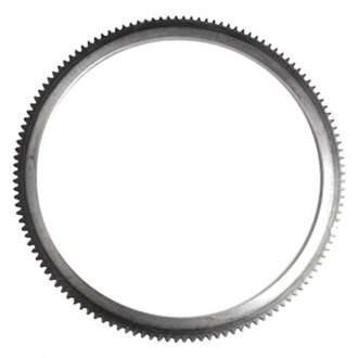 Omix-ADA® - Replacement Transmission Flywheel Ring Gear