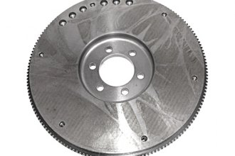 Omix-ADA® - Flywheel