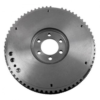 Omix-ADA® - Clutch Flywheel