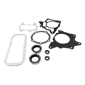Omix-ADA® - Transfer Case Gasket and Seal Kit