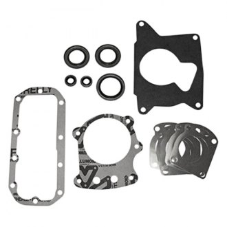 Omix-ADA® - Transfer Case Gasket and Oil Seal Kit