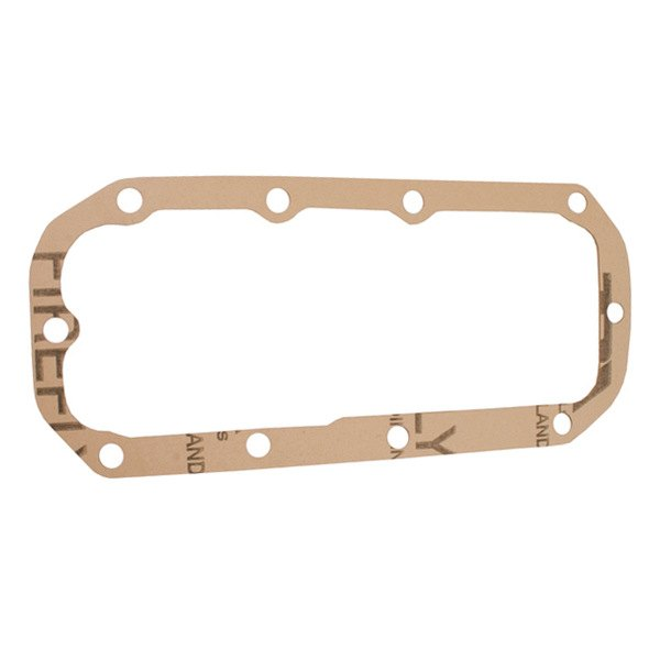 Omix-ADA® - Transfer Case Cover Gasket