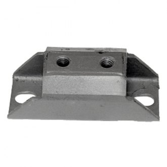 Omix-ADA® - Transfer Case Mount