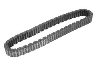 Omix-ADA® - Transfer Case Chain