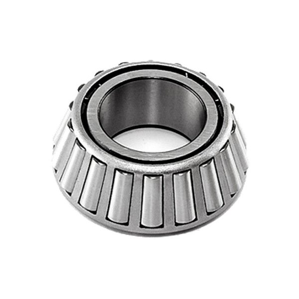 Omix-ADA® - Front Transfer Case Output Shaft Bearing