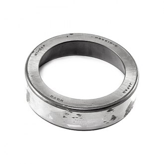 Omix-ADA® - Front Output Shaft Bearing Race