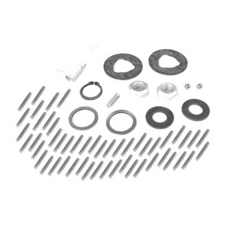 Omix-ADA® - Transfer Case Small Parts Kit