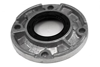 Omix-ADA® 18676.01 - Input Bearing Retainer Kit