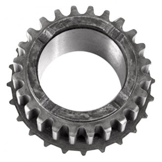 Omix-ADA® - Replacement Transfer Case Drive Sprocket