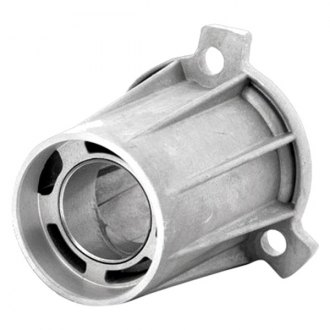 Omix-ADA® - Transfer Case Housing Extension