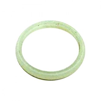 Omix-ADA® - Selector Shaft Seal