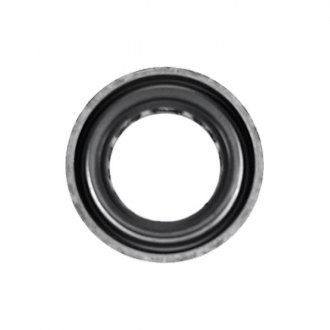 Omix-ADA® - Front Transfer Case Output Shaft Seal