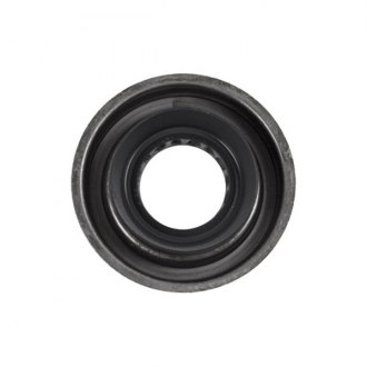 Omix-ADA® - Rear Output Seal