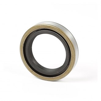 Omix-ADA® - Transfer Case Output Shaft Seal