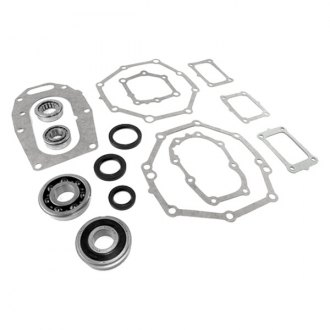 Omix-ADA® - Bearing and Seal Overhaul Kit