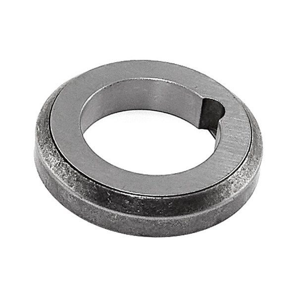 Omix-ADA® - Steel Thrust Washer