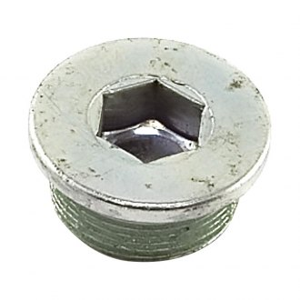 Omix-ADA® - Transmission Housing Plug