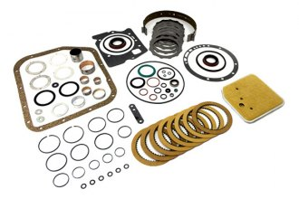 Omix-ADA® - Automatic Transmission Rebuild Kit