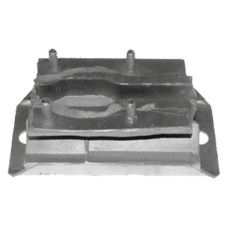 Omix-ADA® - Transmission Mount