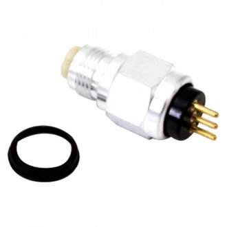 Omix-ADA® - Neutral Safety Switch