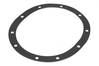 Omix-Ada® - Differential Exact Cut Gasket